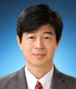 [논단] 플랜트엔지니어링 산업의 재도약을 위한 전략